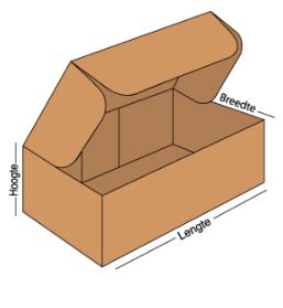 doos op maat