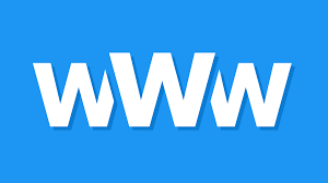 advies over website laten maken
