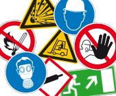 Wet vervoer gevaarlijke stoffen