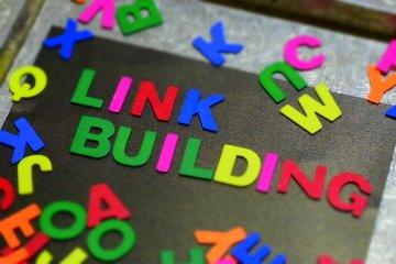 Linkbuilding Masters