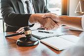 familierecht advocaat zaandam